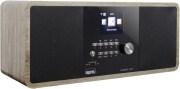 IMPERIAL DABMAN I250 DAB+ / FM RDS INTERNET RADIO VINTAGE