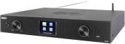 IMPERIAL DABMAN I500 DAB+ / FM RDS INTERNET RADIO