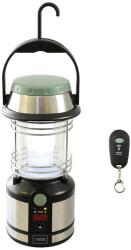 TREBS M-8116 LED CAMPING LAMP