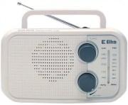 ELTRA RADIO DANA WHITE
