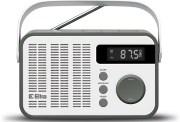 ELTRA RADIO OLIWIA PLL GREY