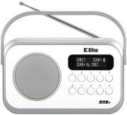 ELTRA RADIO NATALIA WHITE