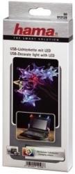 HAMA 12128 USB FAIRY LIGHTS WITH LED