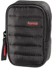 HAMA 103830 SYSCASE CAMERA BAG 60L BLACK