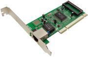 LOGILINK PC0012 GIGABIT PCI NETWORK CARD