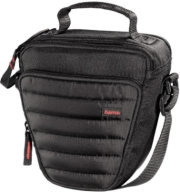 HAMA 103834 SYSCASE CAMERA BAG 110 COLT BLACK