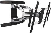 "EQUIP 650314 TV WALL MOUNT BRACKET (32""-55"") TILT/SWIVEL"