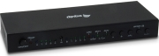 EQUIP 33271903 4X2 HDMI MATRIX SWITCH