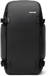 INCASE CL58083 GOPRO SLING PACK BLACK/LUMEN