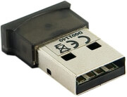 4WORLD 03476 BLUETOOTH MICRO USB ADAPTER V2.0 + EDR 2.1