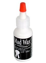 XTRAC MAD WAX