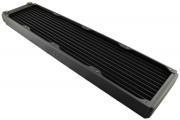 XSPC LOW PROFILE EX480 QUAD FAN RADIATOR