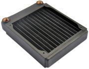 XSPC LOW PROFILE EX140 SINGLE FAN RADIATOR