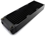 XSPC XTREME RADIATOR RX360 V3 360MM