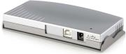 STARTECH 8-PORT USB TO RS232 SERIAL DB9 ADAPTER HUB