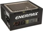 PSU ENERMAX EDF550AWN DIGI FANLESS 550W 80 PLUS PLATINUM