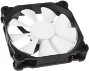 PHANTEKS PH-F120SP 120MM FAN WHITE LED BLACK/WHITE