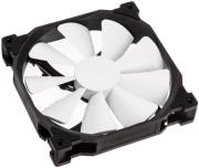 PHANTEKS PH-F140SP 140MM FAN WHITE LED BLACK/WHITE