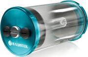 RAIJINTEK RAI-R10 RESERVOIR 100MM BLUE