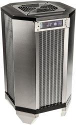 AQUA COMPUTER AIRPLEX GIGANT 1680 INCL. AQUAERO 6 PRO - ALUMINIUM