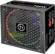 PSU THERMALTAKE TPG-0750F-R TOUGHPOWER GRAND RGB 750W FULL MODULAR 80 PLUS GOLD