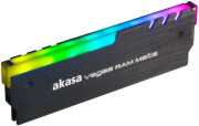 AKASA AK-MX248 VEGAS RAM MATE ALUMINIUM HEATSINK COOLING VEST