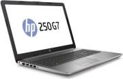 LAPTOP HP 250 G7 6EC69EA 15.6'' FHD INTEL CORE I3-7020 8GB 256GB M.2 FREE DOS