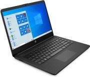 LAPTOP HP 14S-DQ1934ND 14'' FHD INTEL CORE I3-1005G1 8GB 256GB SSD WINDOWS 10S