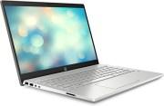 LAPTOP HP PAVILION 14-CE3989ND 14'' FHD INTEL CORE I7-1065G7 16GB 512GB SSD MX 250 4GB WINDOWS 10