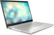 LAPTOP HP PAVILION 15-CS3966ND 15.6'' FHD INTEL CORE I5-1035G1 8GB 512GB SSD MX 250 2GB WINDOWS 10