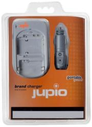JUPIO LPA0020 BRAND CHARGER FOR PANASONIC