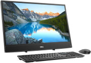DELL INSPIRON 3477 ALL-IN-ONE 23.8'' FHD IPS TOUCH INTEL CORE I5-7200U 8GB 1TB WINDOWS 10