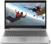 LAPTOP LENOVO IDEAPAD L340-15API 81LW007QRM 15.6'' FHD AMD RYZEN 3-3200U 4GB 256GB SSD NO OS
