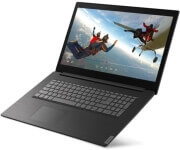 LAPTOP LENOVO L340-17API 81LY0044PB 17.3'' FHD AMD ATHLON 300U 4GB 256GB SSD WINDOWS 10