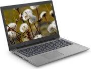 LAPTOP LENOVO IDEAPAD 330-15IKB 81DE02CNPB 15.6'' FHD INTEL CORE I5-8250U 8GB 256GB SSD WIN10