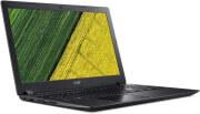 LAPTOP ACER ASPIRE A315-41-R2CH 15.6'' AMD RYZEN 3 2200U 8GB 1TB WINDOWS 10
