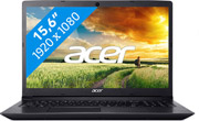 LAPTOP ACER ASPIRE 3 A315-53-54BX 15.6'' FHD INTEL CORE I5-8250U 4GB 256GB SSD WINDOWS 10