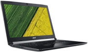 LAPTOP ACER ASPIRE A517-51G-33ZE 17.3'' FHD INTEL CORE I3-8130U 4GB 256GB SSD GF MX130 2GB WIN10