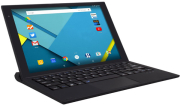 TABLET POINT OF VIEW ALLWINNER 10.1'' IPS OCTA CORE 16GB WI-FI ANDROID 5.1 BLACK
