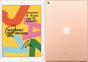 TABLET APPLE IPAD 2019 10.2'' RETINA 128GB WI-FI GOLD