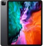 APPLE MXF52 IPAD PRO 12.9'' 2020 256GB WI-FI 4G SPACE GREY