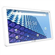 TABLET ARCHOS ACCESS 101 WI-FI 64GB WHITE GREY