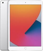 TABLET APPLE IPAD 8TH GEN 2020 10.2'' 128GB WI-FI SILVER