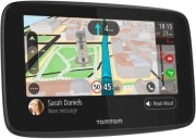 TOMTOM GO 520 5.0'' WORLD
