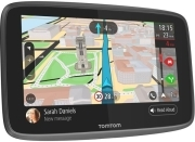 TOMTOM GO 5200 5'' WORLD