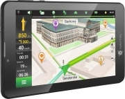 NAVITEL T700 3G GPS 7.0'' EU