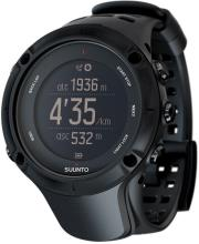 SPORTWATCH SUUNTO AMBIT3 PEAK BLACK HR