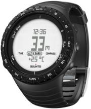 SPORTWATCH SUUNTO CORE REGULAR BLACK