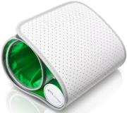 WITHINGS WIRELESS BLOOD PRESSURE MONITOR