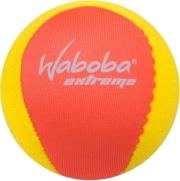 WABOBA EXTREME BRIGHTS YELLOW/ORANGE